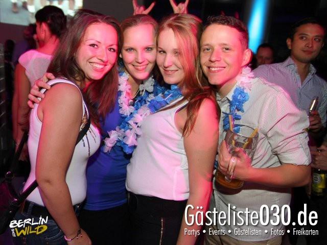 https://www.gaesteliste030.de/Partyfoto #31 E4 Berlin vom 22.09.2012