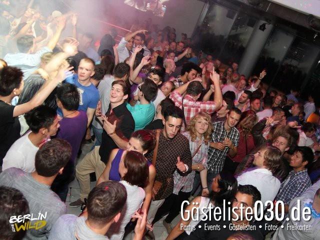 https://www.gaesteliste030.de/Partyfoto #39 E4 Berlin vom 22.09.2012