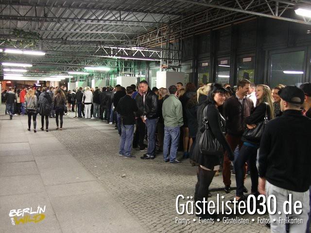 https://www.gaesteliste030.de/Partyfoto #3 E4 Berlin vom 22.09.2012