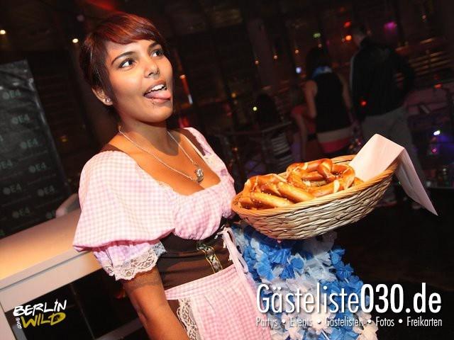 https://www.gaesteliste030.de/Partyfoto #5 E4 Berlin vom 22.09.2012