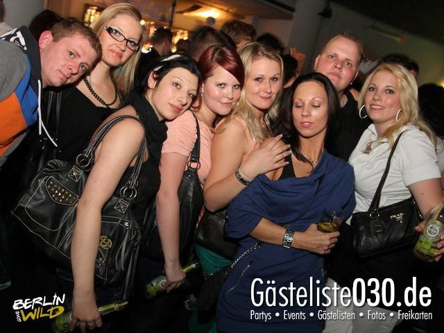 https://www.gaesteliste030.de/Partyfoto #65 E4 Berlin vom 22.09.2012