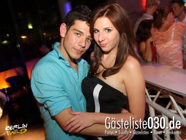 https://www.gaesteliste030.de/Partyfoto #76 E4 Berlin vom 22.09.2012