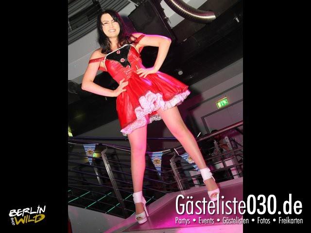 https://www.gaesteliste030.de/Partyfoto #27 E4 Berlin vom 22.09.2012