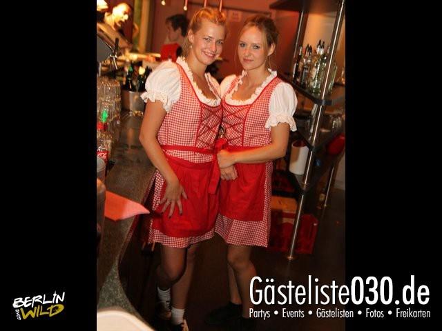 https://www.gaesteliste030.de/Partyfoto #10 E4 Berlin vom 22.09.2012