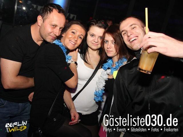 https://www.gaesteliste030.de/Partyfoto #11 E4 Berlin vom 22.09.2012