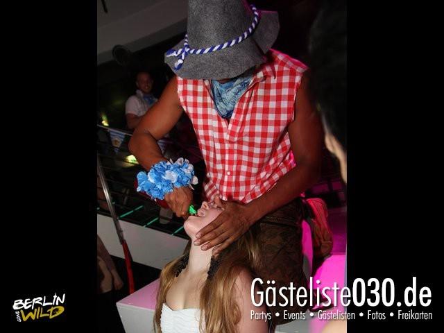 https://www.gaesteliste030.de/Partyfoto #61 E4 Berlin vom 22.09.2012