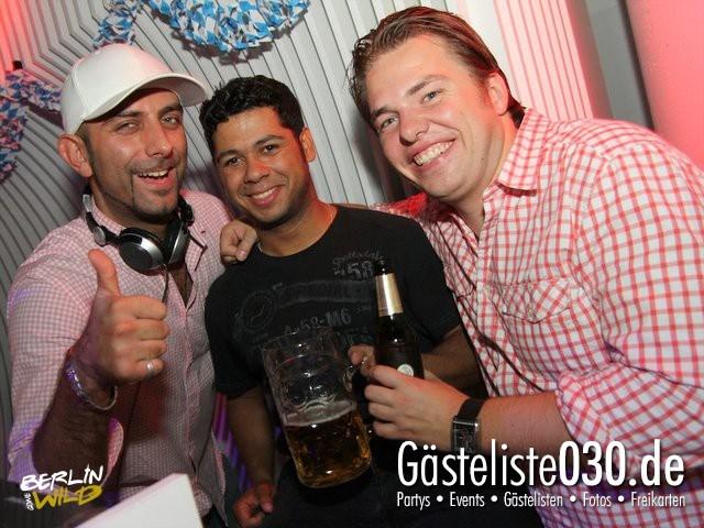 https://www.gaesteliste030.de/Partyfoto #78 E4 Berlin vom 22.09.2012