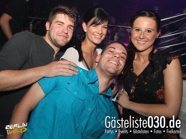 https://www.gaesteliste030.de/Partyfoto #53 E4 Berlin vom 22.09.2012