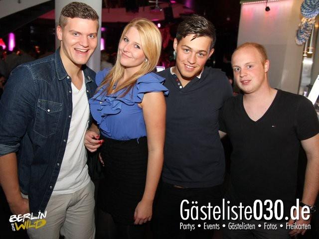 https://www.gaesteliste030.de/Partyfoto #37 E4 Berlin vom 22.09.2012