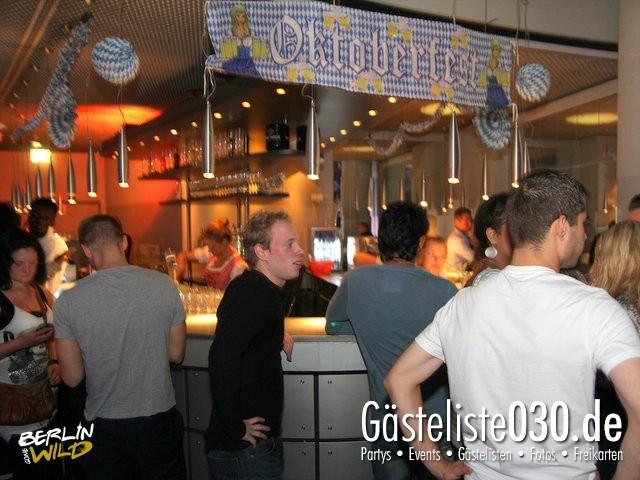 https://www.gaesteliste030.de/Partyfoto #48 E4 Berlin vom 22.09.2012