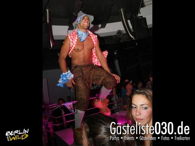 https://www.gaesteliste030.de/Partyfoto #80 E4 Berlin vom 22.09.2012