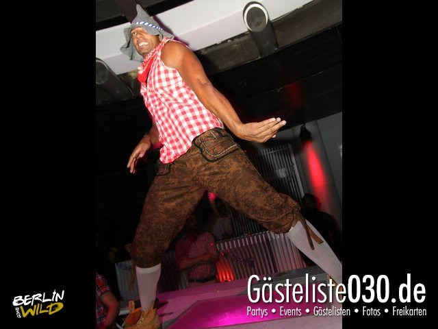 https://www.gaesteliste030.de/Partyfoto #34 E4 Berlin vom 22.09.2012