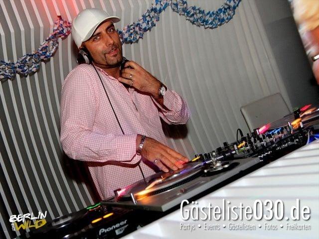 https://www.gaesteliste030.de/Partyfoto #52 E4 Berlin vom 22.09.2012