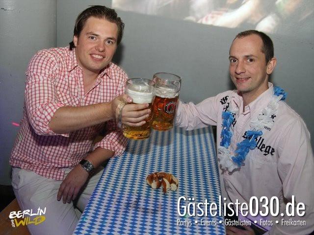 https://www.gaesteliste030.de/Partyfoto #23 E4 Berlin vom 22.09.2012