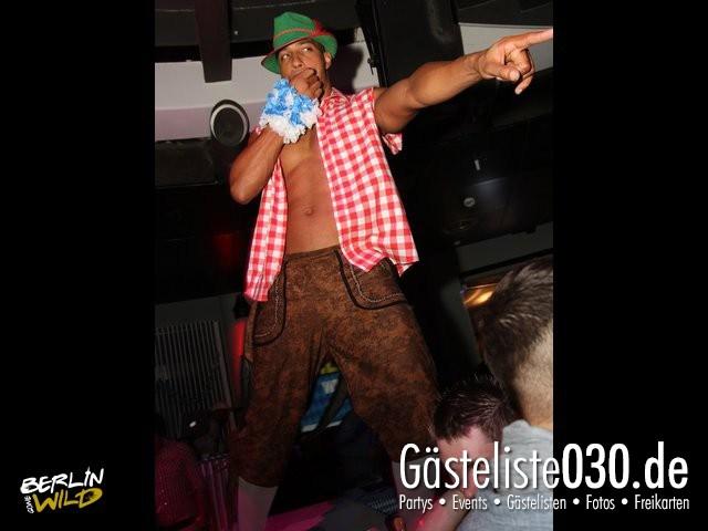 https://www.gaesteliste030.de/Partyfoto #87 E4 Berlin vom 22.09.2012