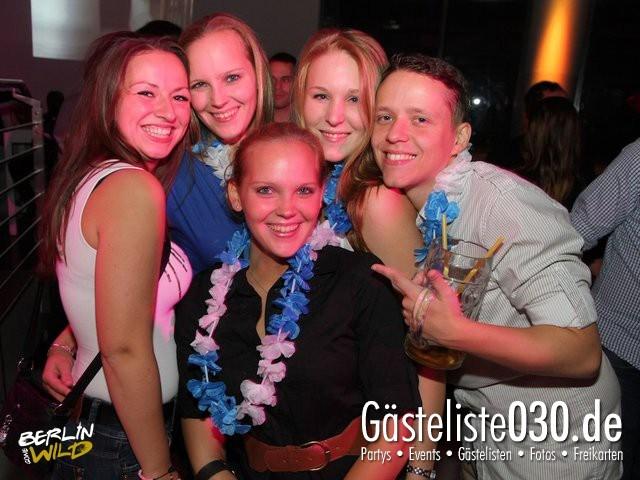 https://www.gaesteliste030.de/Partyfoto #32 E4 Berlin vom 22.09.2012