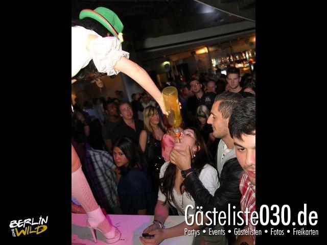 https://www.gaesteliste030.de/Partyfoto #84 E4 Berlin vom 22.09.2012