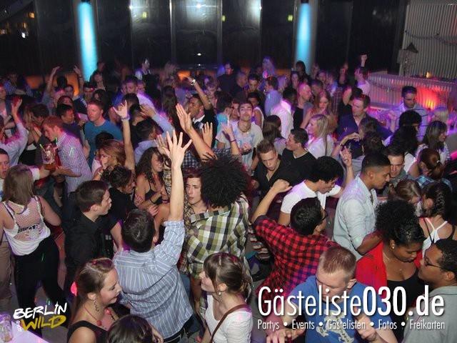 https://www.gaesteliste030.de/Partyfoto #24 E4 Berlin vom 22.09.2012