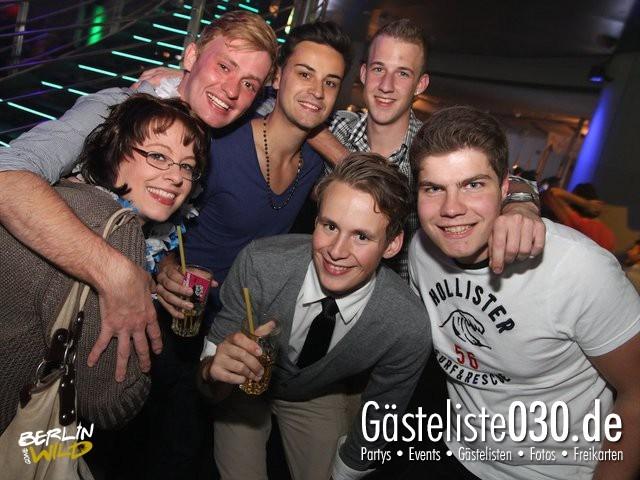 https://www.gaesteliste030.de/Partyfoto #54 E4 Berlin vom 22.09.2012