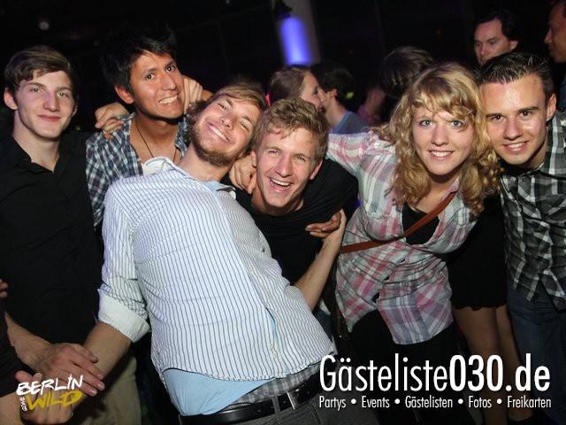 https://www.gaesteliste030.de/Partyfoto #70 E4 Berlin vom 22.09.2012