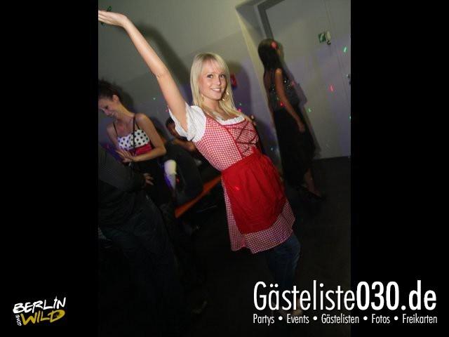 https://www.gaesteliste030.de/Partyfoto #22 E4 Berlin vom 22.09.2012