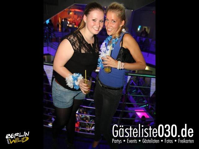https://www.gaesteliste030.de/Partyfoto #66 E4 Berlin vom 22.09.2012