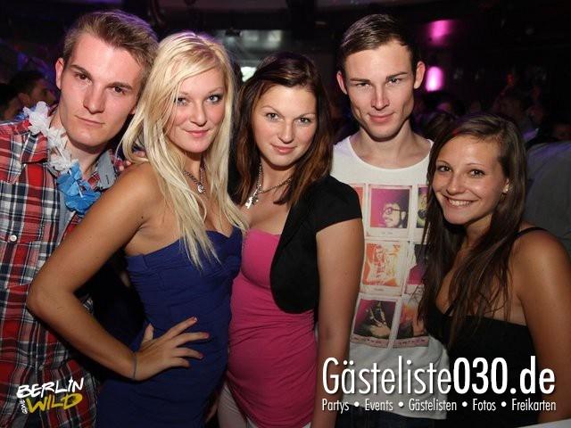 https://www.gaesteliste030.de/Partyfoto #45 E4 Berlin vom 22.09.2012