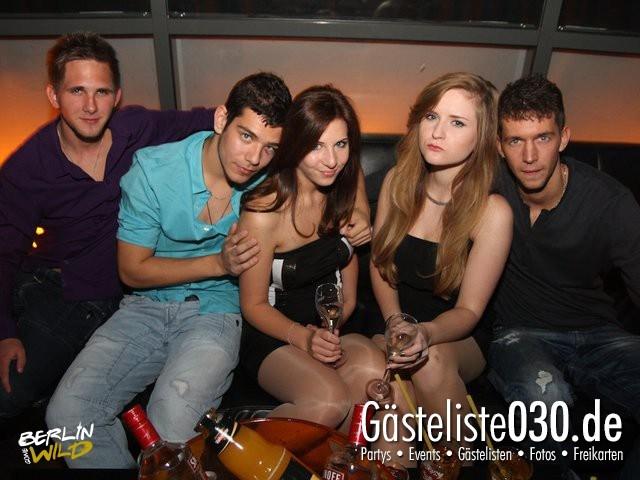 https://www.gaesteliste030.de/Partyfoto #19 E4 Berlin vom 22.09.2012