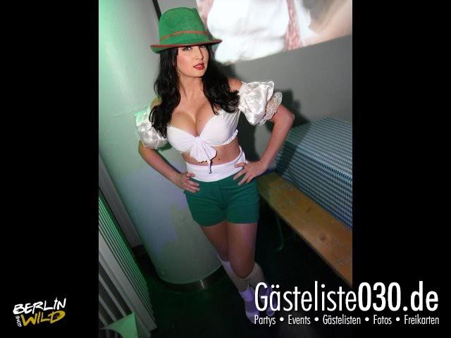 https://www.gaesteliste030.de/Partyfoto #74 E4 Berlin vom 22.09.2012