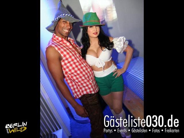https://www.gaesteliste030.de/Partyfoto #58 E4 Berlin vom 22.09.2012