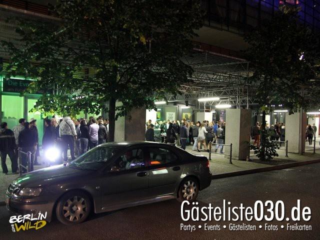 https://www.gaesteliste030.de/Partyfoto #2 E4 Berlin vom 22.09.2012