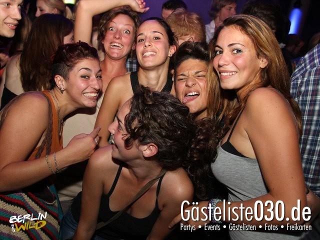 https://www.gaesteliste030.de/Partyfoto #56 E4 Berlin vom 22.09.2012