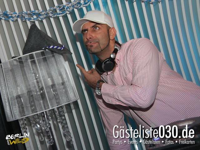 https://www.gaesteliste030.de/Partyfoto #9 E4 Berlin vom 22.09.2012