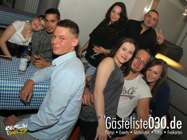 https://www.gaesteliste030.de/Partyfoto #16 E4 Berlin vom 22.09.2012