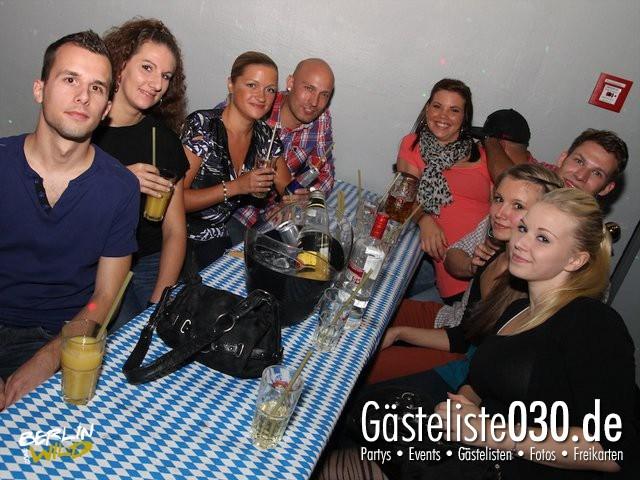 https://www.gaesteliste030.de/Partyfoto #59 E4 Berlin vom 22.09.2012