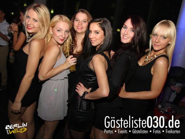 https://www.gaesteliste030.de/Partyfoto #17 E4 Berlin vom 22.09.2012