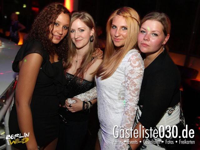 https://www.gaesteliste030.de/Partyfoto #85 E4 Berlin vom 22.09.2012