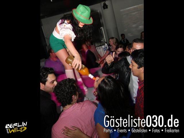 https://www.gaesteliste030.de/Partyfoto #83 E4 Berlin vom 22.09.2012