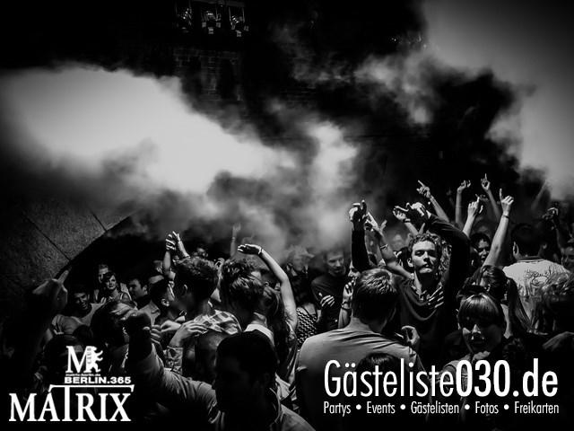 https://www.gaesteliste030.de/Partyfoto #82 Matrix Berlin vom 13.07.2013