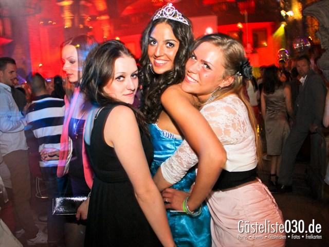 https://www.gaesteliste030.de/Partyfoto #13 Adagio Berlin vom 26.05.2012