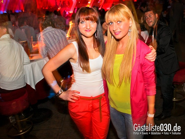 https://www.gaesteliste030.de/Partyfoto #6 Adagio Berlin vom 26.05.2012
