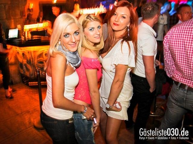 https://www.gaesteliste030.de/Partyfoto #7 Adagio Berlin vom 26.05.2012