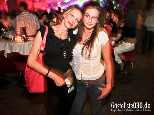 https://www.gaesteliste030.de/Partyfoto #23 Adagio Berlin vom 26.05.2012
