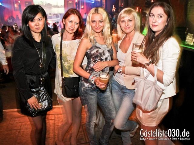 https://www.gaesteliste030.de/Partyfoto #21 Adagio Berlin vom 26.05.2012