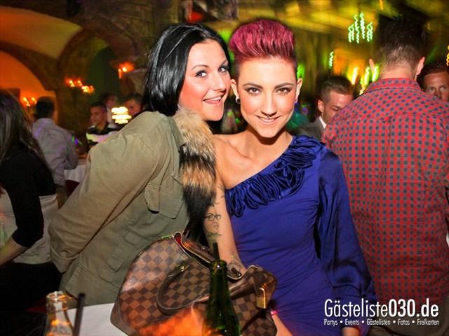 https://www.gaesteliste030.de/Partyfoto #4 Adagio Berlin vom 26.05.2012