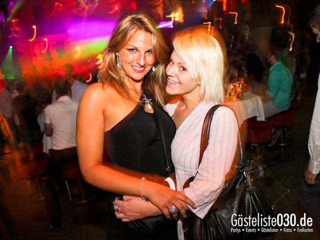 https://www.gaesteliste030.de/Partyfoto #11 Adagio Berlin vom 26.05.2012