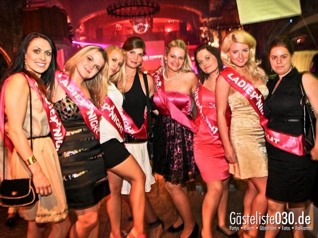 https://www.gaesteliste030.de/Partyfoto #1 Adagio Berlin vom 26.05.2012
