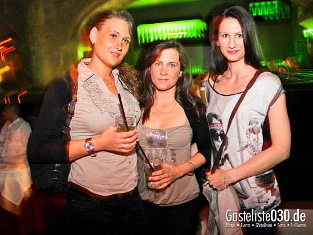 https://www.gaesteliste030.de/Partyfoto #30 Adagio Berlin vom 26.05.2012