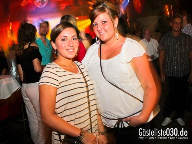 https://www.gaesteliste030.de/Partyfoto #35 Adagio Berlin vom 26.05.2012