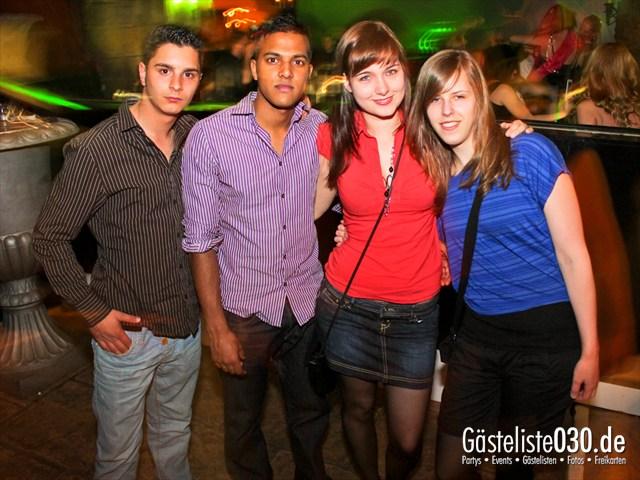 https://www.gaesteliste030.de/Partyfoto #37 Adagio Berlin vom 26.05.2012